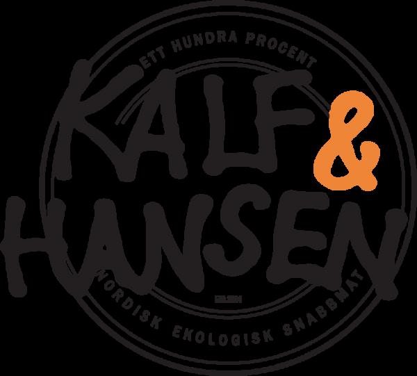 Kalf och Hansen